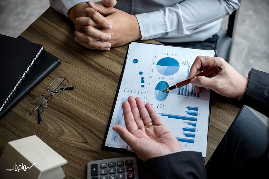 توصیههایی برای سرمایهگذاری در بورس