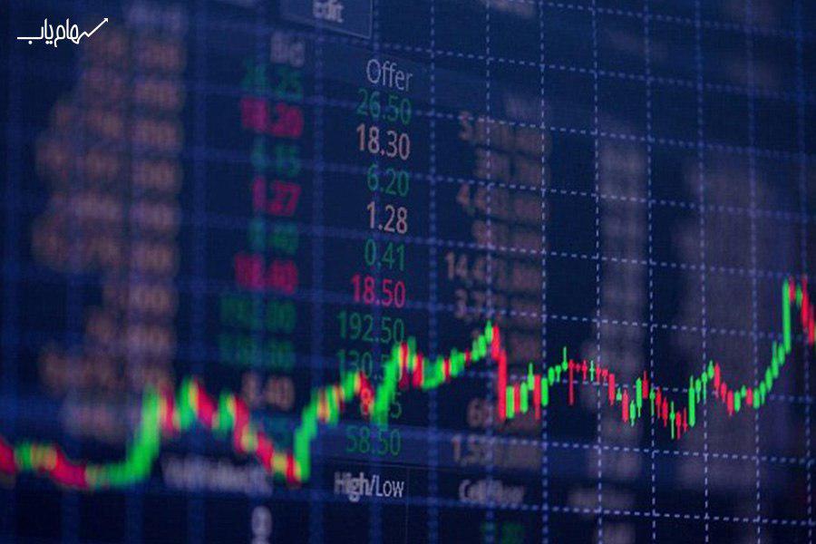 فروش سهام عدالت