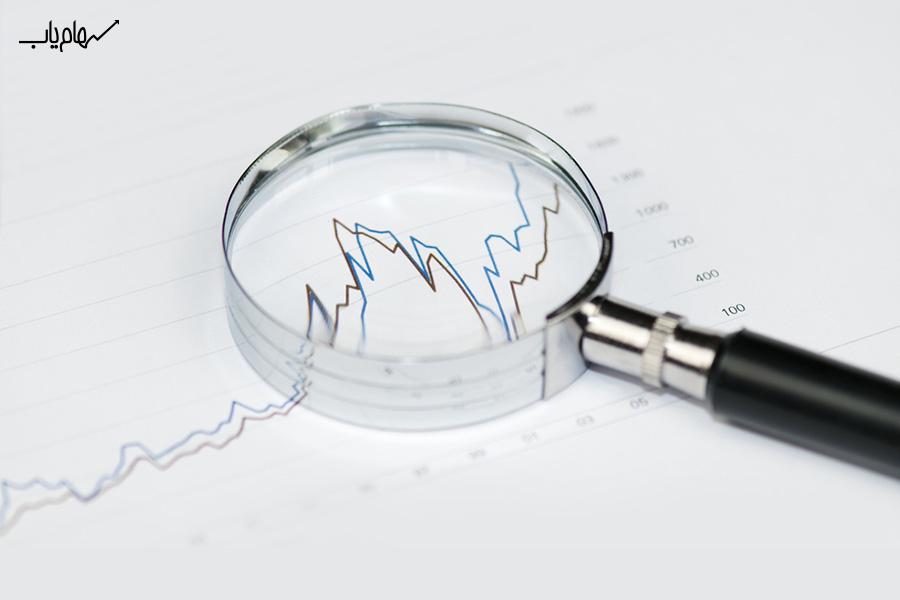 قوانین بازار پایه