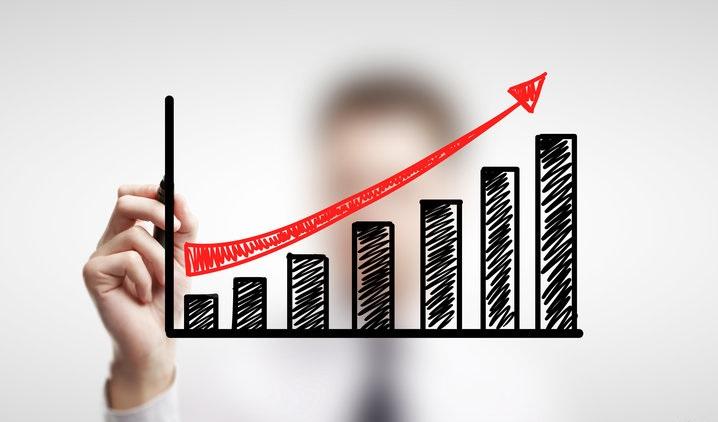 اثرگذار بر بازار سرمایه