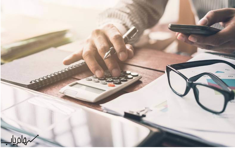 اصلاحات دستورالعمل خرید اعتباری