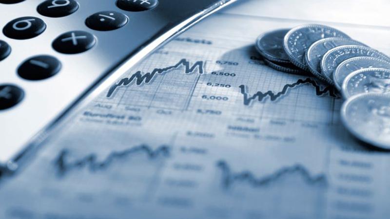تغییر قیمت سهام بعد از تقسیم سود